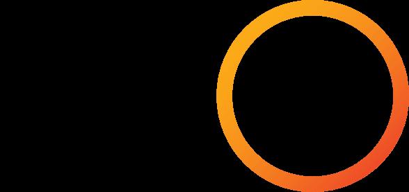 cmd.ctr logo